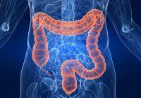 Constipația și balonarea, printre primele semne ale cancerului colorectal. Dacă este depistat la timp, poate fi vindecat