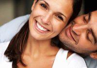 Care este diferența de vârstă ideală între parteneri pentru o relație fericită?