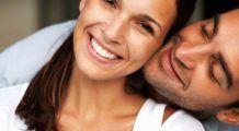 10 secrete ale unei relații fericite