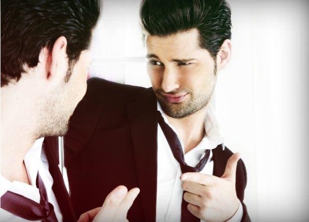 Tipologii de barbati de evitat si ce spune despre tine atractia ta fata de ei