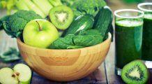 Cum scapi de toxinele din corp in doar 3 zile