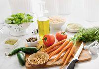 Secretele nutritionistilor pe care trebuie sa le afli si tu!