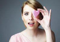 Cum ți se schimbă personalitatea când te îndrăgostești