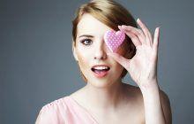 Schimbările prin care trece orice femeie la ovulație. Cum se calculează perioada fertilă și de ce crește libidoul, explicațiile medicului specialist Erna Stoian