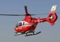 Toate cele patru persoane aflate în elicopterul SMURD care s-a prăbuşit în lacul Siutghiol şi-au pierdut viaţa