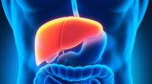 10 simptome care anunță cancerul de ficat