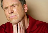 Alimentele care ne vindecă de gâtul roșu