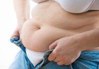 Motivul ascuns din cauza căruia te îngrași ușor și nu reușești să slăbești. 21 de simptome ale rezistenței la insulină