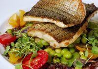 Mâncarea gătită în casă, cea mai sănătoasă