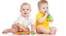 Mituri şi adevăruri despre medicaţia copiilor