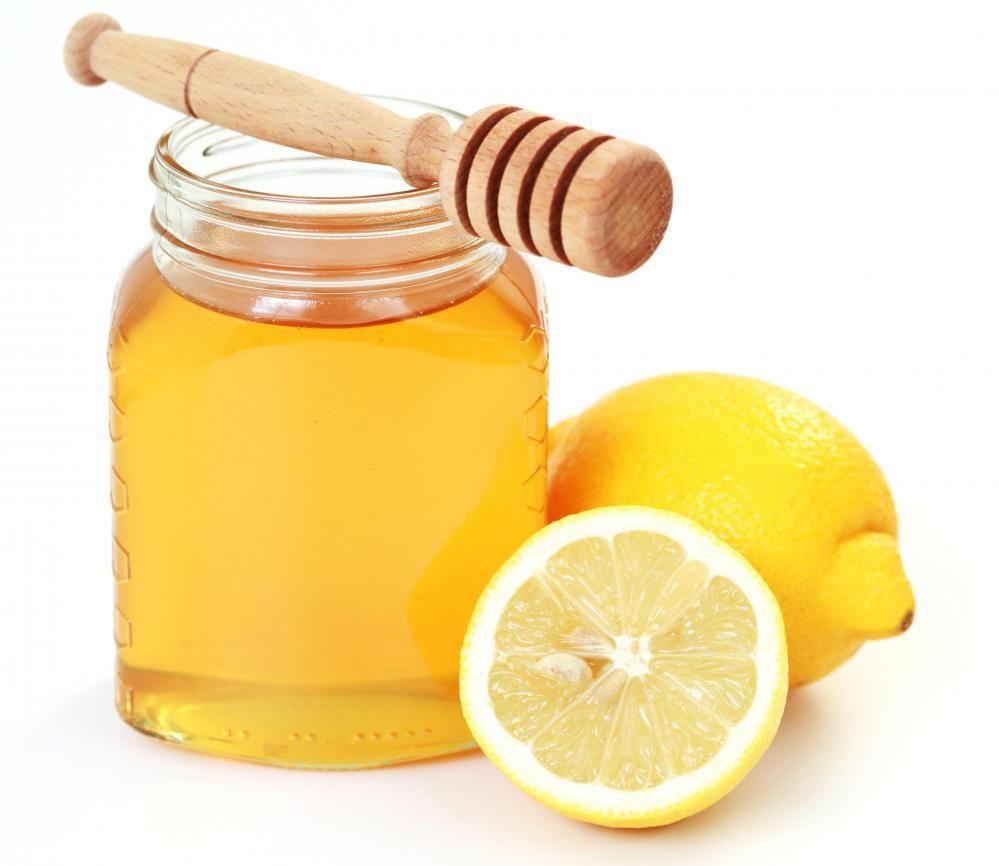 Mierea și lămâia, o combinație miraculoasă. Iată de ce boli te scapă