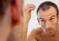 Ce boli anunță petele de pe față și rărirea părului?