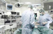 Spitalul Ponderas