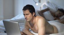 Ajută pornografia relaţia de cuplu? Explicaţia unui renumit sexolog român