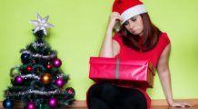 Cum să faci față  singurătății și unui  buget restrâns  de Sărbători?