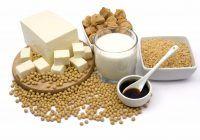 Alimente care pot să mențină colesterolul la nivel optim