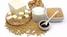 Alimentul care previne depunerea colesterolului pe vasele de sânge și combate osteoporoza