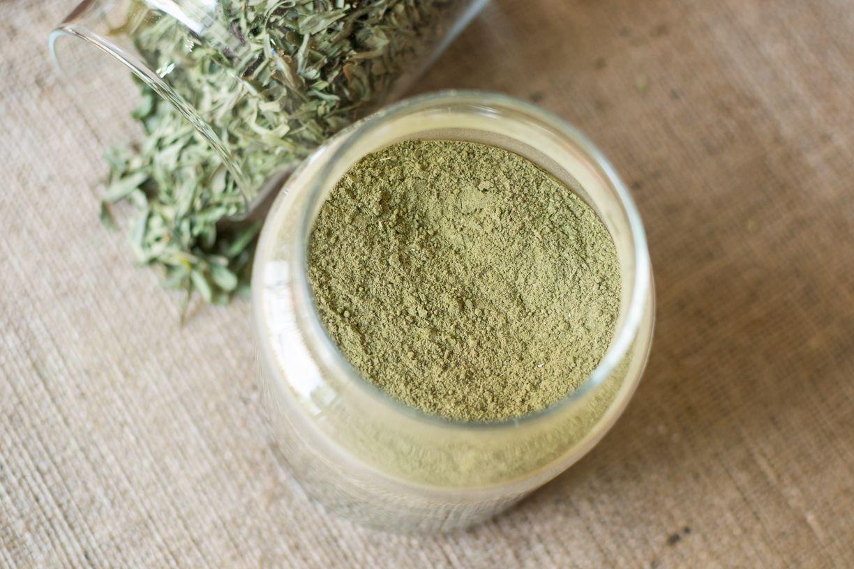 Planta care poate înlocui sarea în mâncare. Ideală pentru hipertensivi și armă anti-cancer