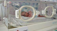 Prima clinică de obstetrică și ginecologie din România are nevoie de ajutorul nostru