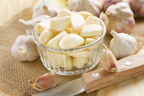 Alimente care să nu-ți lipsească din dietă ca să te menții tânăr și sănătos