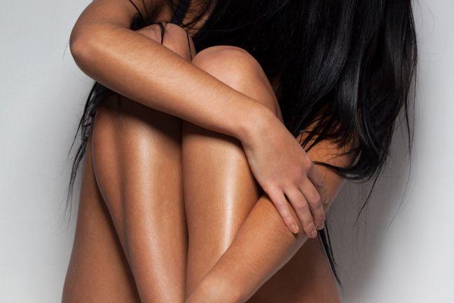 Boala rușinoasă care afectează milioane de femei