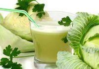 Vitamina care întârzie îmbătrânirea. În ce alimente se găsește din abundență?