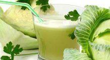 Cel mai puternic antidot natural al celulelor maligne, oamenii nici nu știu toate beneficiile acestei legume miracol