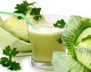 Cel mai puternic antidot natural al celulelor maligne, oamenii nici nu stiu toate beneficiile acestei legume miracol