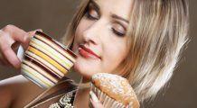 Atenţie. Iată lucrurile care pot influenţa gustul alimentelor