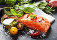 TOP 3 cele mai echilibrate și eficiente diete
