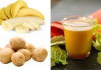 Sucul care combate ulcerul gastric