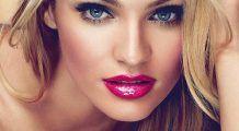 La ce trăsături ale feţei se uită bărbaţii atunci când îşi aleg o parteneră