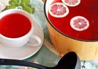 Cum se prepară băutura miraculoasă care combate hipotiroidismul