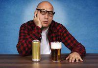 Ce se întâmplă cu organismul tău dacă nu mai bei alcool timp de o lună?