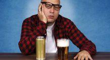 Ce se întâmplă dacă bei alcool înainte de culcare?