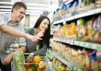Din ce în ce mai mulți români aleg să mănânce sănătos