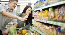 """Sabotaţi fără să ştim. Alimentele """"sănătoase"""" nu sunt întotdeauna foarte sănătoase"""