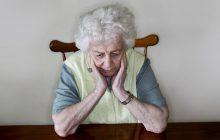 Boala Parkinson. De la tremuratul mâinilor, până la incapacitatea de a le mai folosi