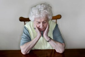 O alta boala afecteaza grav memoria si nu e Alzheimer. Care sunt primele simptome