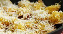 O adolescentă mănâncă doar cartofi prăjiți și brânză. Cu ce boală neobișnuită au diagnosticat-o medicii?