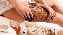 Cum să scapi de celulită cu zaț de cafea?