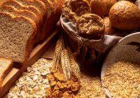 Un studiu a scos la iveală un lucru incredibil. Ce se întâmplă dacă mănânci zilnic alimente bogate în cereale integrale
