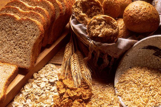 Adevărul despre cerealele integrale. Ce se întâmplă dacă le consumi des?