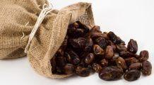 Cele mai sănătoase fructe. Scad tensiunea arterială şi pot preveni accidentele vasculare cerebrale şi bolile de inimă