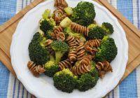 Cea mai eficientă dietă. Te slăbește rapid și scade tensiunea și colesterolul