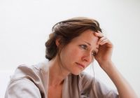 Psiholog: Ce se recomandă în cazurile severe de depresie?