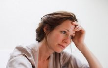 Ce este Tulburarea de Stres Post-Traumatic (TSPT) şi cum putem scăpa de ea?