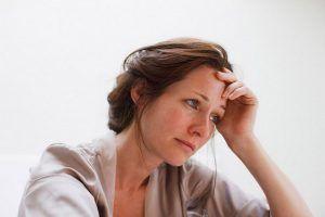 Psiholog: Ce se recomanda in cazurile severe de depresie?