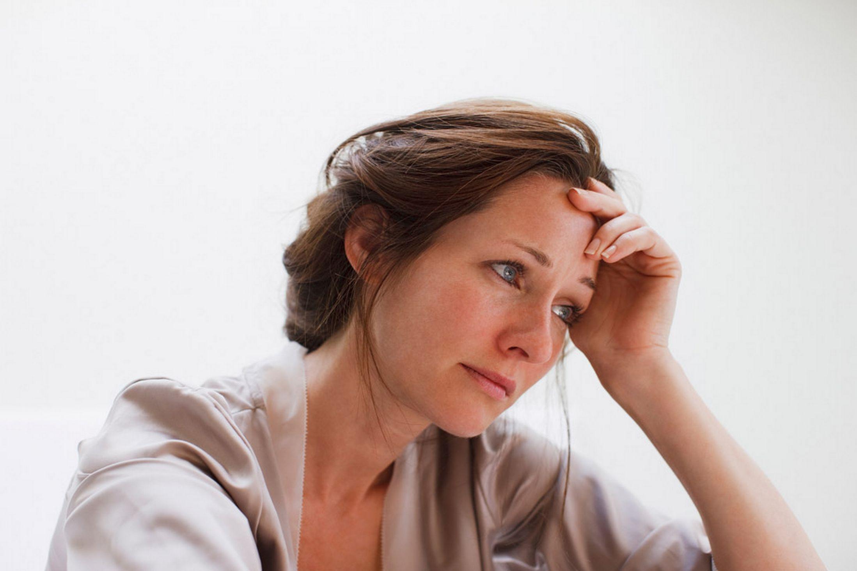 Cum sa scapi de depresia de primavara
