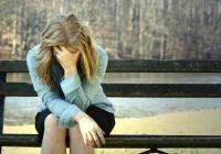 Frica de eșec duce la depresie și la slăbirea imunității